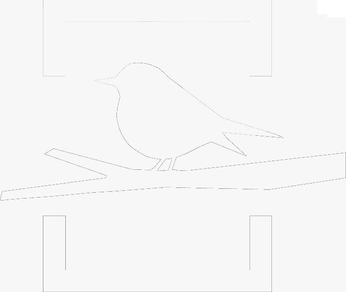 kodinger logo